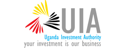 Uganda Investment Authority
